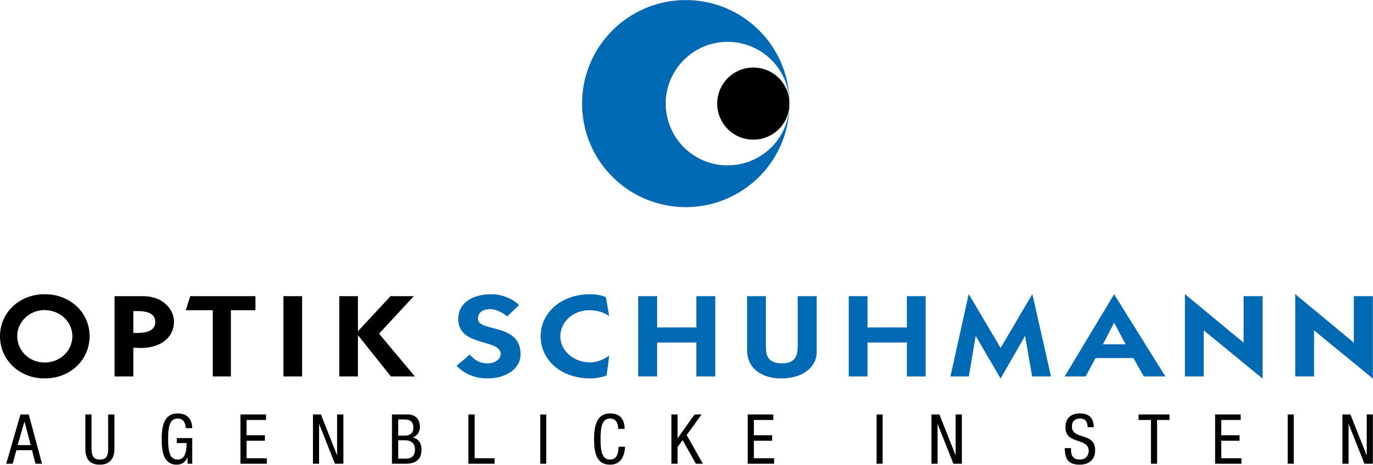 Optik Schuhmann