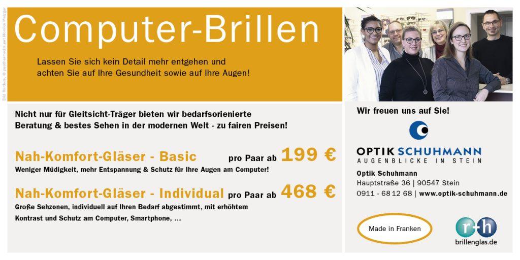 18_1 Beileger Schuhmann Computerbrillen Gleit. OS