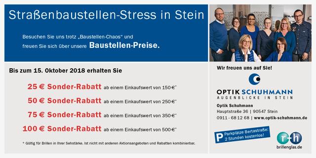 18_2 Beileger Schuhmann ip2 Baustellenpreise OS