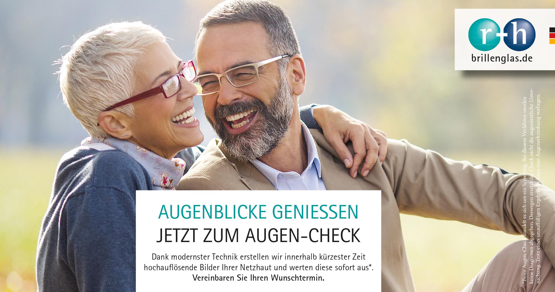 Facebook_Funduskamera_otik_schuhmann_augencheck_gesundheit